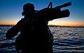 United States Navy SEALs 292.jpg