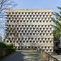 Universitäts- und Stadtbibliothek Köln-0564.jpg