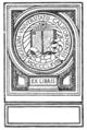 University of California bookplate.png