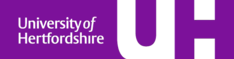 University of Hertfordshire logo.png