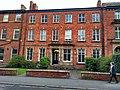 University of Leeds School of Education 2.jpg