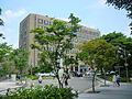 University of Seoul 2.JPG