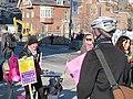 University of Toronto pro-life protest 9.jpg