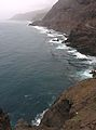 Unnamed Road, Cape Verde - panoramio (6).jpg