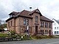 Unter-Ostern, ehemalige Schule.jpg