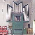 Unterhaching, Pfarrkirche St. Birgitta (11).jpg
