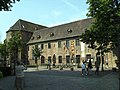 Unterlinden-Museum.jpg
