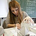 Unterricht in Grundlagen der Gestaltung im Kurs zum Gestalter im Handwerk.jpg