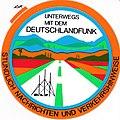 Unterwegs mit dem Deutschlandfunk (DLF).jpg