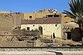 Upper Egypt R01.jpg