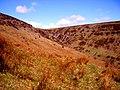 Upper Olchon valley - geograph.org.uk - 1226446.jpg
