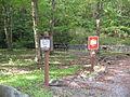Upper Pine Bottom State Park Signs.jpg