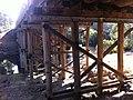 Upper kalgan bridge 2.jpg