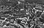 Uppsala Domkyrka - KMB - 16000200133716.jpg