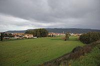 Uras - Panorama (02).JPG