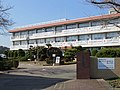 Ureshino High School.jpg