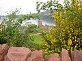 Urquhart Castle - geograph.org.uk - 408123.jpg