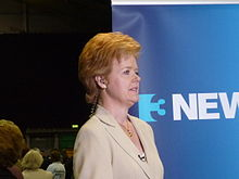 Ursula Halligan at count.JPG