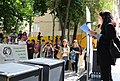 Usera inaugura el Espacio de Igualdad Berta Cáceres 01.jpg