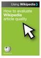 UsingWP 101110.pdf