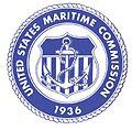 Usmc1936 logo.jpg
