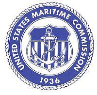 Usmc1936 logo