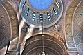 Uspenski-Cathedral-Helsinki.jpg