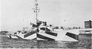 USS <i>Allentown</i> (PF-52)