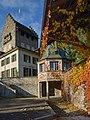 Uster - Schloss - Nebengäude 2012-11-14 14-02-40 ShiftN.jpg