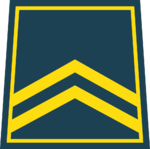 Uzbek Air Force Rank-03.png