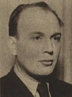 Václav Trojan 20th-century Czech music educator and composer