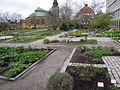 Västerås botaniska trädgård.JPG