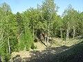Výhled z trati mezi Merkovkou a Řevničovem (2).jpg