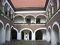 V. Eszterházy-palota (4974. számú műemlék).jpg