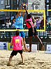 VEBT Margate Masters 2014 IMG 4254 2074x3110 (14985459461).jpg