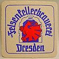 VEB Felsenkeller Dresden Bierdeckel.jpg