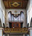 VIC Orgel.jpg