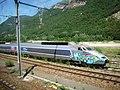 VIEILLE MOTRICE TGV (29013070611).jpg