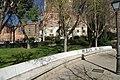 VIEW , ®'s - DiDi - RM - Ð 6k - ┼ MADRID PARQUE MUNICIPAL en MADRID (PEÑUELAS) - panoramio (8).jpg