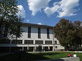 VII. Altstadt Campus Universität Heidelberg Innenhof.JPG
