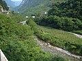 VM 5195 Xingshan County Nanyang Hongping.jpg