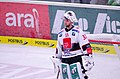 VSV vs Innsbruck in EBEL 2013-10-08 (10195360874).jpg