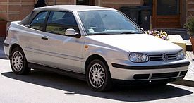 VW Golf IV Cabrio white vr.jpg