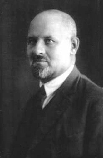 Case of the Union of Liberation of Belarus - Vaclau Lastouski, one of the victims of the case