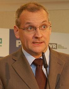 http://upload.wikimedia.org/wikipedia/commons/thumb/7/7e/Vaclavbartuska04.jpg/220px-Vaclavbartuska04.jpg