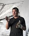 Vadim Kosmachof. Portrait.jpg