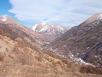 Val Chisone0001.JPG