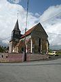 Valdampierre église 5.JPG
