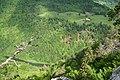 Vallée du Doubs - img 06672.jpg
