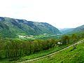 Vallée du Louron d'Adervielle à Avajan.JPG